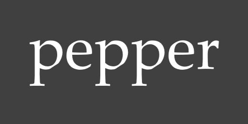 Pepper Kitchens